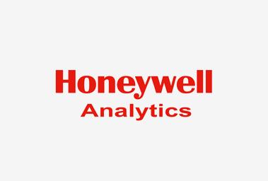 honey_solutionar